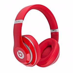 $129Beats Studio2 Over-the-Ear Headphones