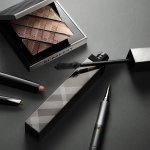 Burberry Beauty @ COSME-DE.COM