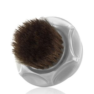 Sonic Foundation Brush - Foundation & Makeup Blender