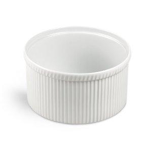 Apilco Soufflé Dishes | Williams Sonoma