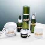 La Mer官网首次订单购任意美容护肤品满$350享优惠