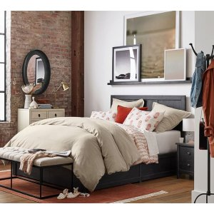 All Bedroom Furniture | Pottery Barn