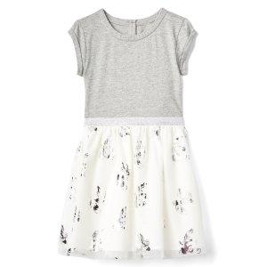 babyGap | Looney Tunes tulle dress | Gap