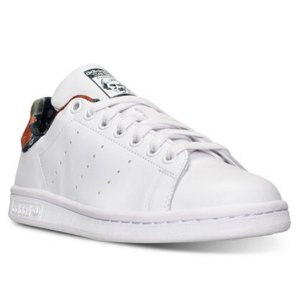 adidas Women's Stan Smith Casual Sneakers