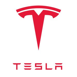 钢铁侠又画饼新车资讯 全新Tesla Model Y