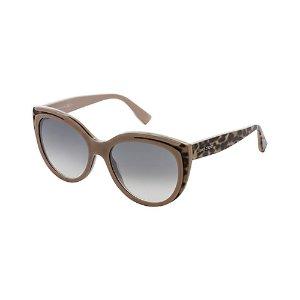 Jimmy Choo Women's Nicky/S 56mm Sunglasses