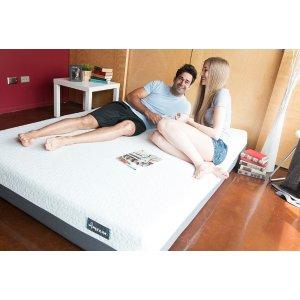 Ameena Mattress XL Twin 床垫