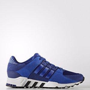 EQT Support RF Shoes