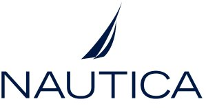 Dealmoon Exclusive! Up to 20% Offwith any Orders @ Nautica