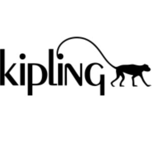 30% OffSitewide @ Kipling USA