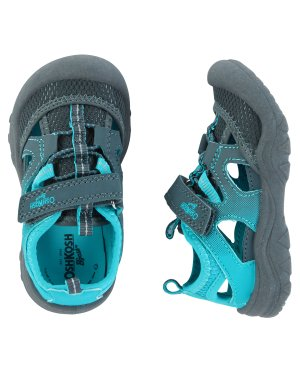 50% Off + Extra 25% Off $40Kids Shoes Sale @ OshKosh BGosh