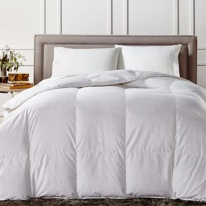 Up to 70% Off + Macy's Money Bedding and Bath @ Macy's