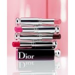 with any Dior Purchase @ Macy's