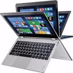 Lenovo Yoga 710 11 2-in-1 11.6