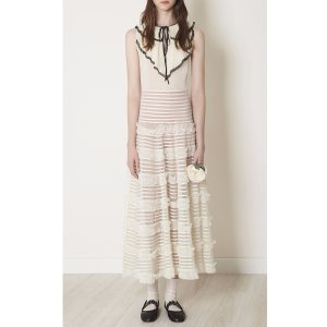 Dealmoon Singles Day Exclusive Early Access!50% Off Select Red Valentino @ Moda Operandi
