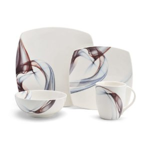 Buy Kya 4 Piece Place Setting online at Mikasa.com