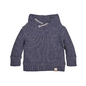 Toddler Applique Loose Pique Sweatshirt