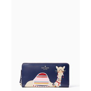 spice things up camel lacey | Kate Spade New York