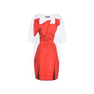 Moschino Women Minidress | Moschino.com