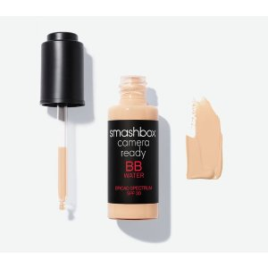 Camera Ready BB Water SPF 30 | Smashbox