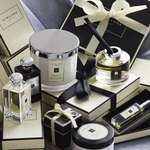 Up to $350 OffJo Malone London @ Bloomingdales