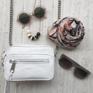 Solstice Camera Bag