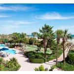 Beach Colony Resort