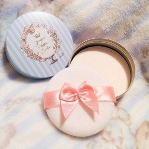 Club Makeup Powder Pastel - ApolloBox