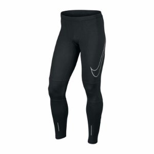 Nike Workout Power Flash Tight Pants