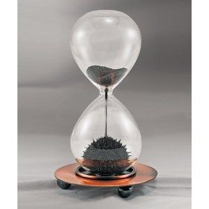 TEDCO Magnetic Sand Timer | zulily
