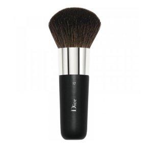 Kabuki Brush N17