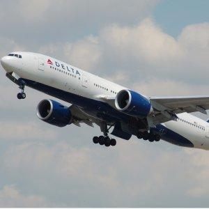 往返纽约低至11,000里程每日旅游新鲜事 Delta 里程票闪购 仅限两日