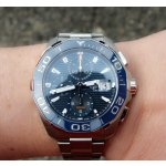 TAG Heuer Watch @JomaShop.com