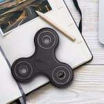 XDesign Fidget Spinner Figit Spinner Toy Finger Spinner Focus Spinner Stress Reducer