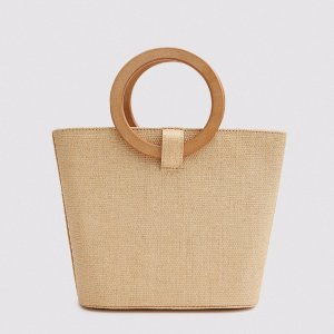 $78Tetra Bag @ Need Supply Co.