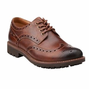 Extra 50% OFF ClearanceJOS.A.BANK Men's Brand Leather Shoes Sale