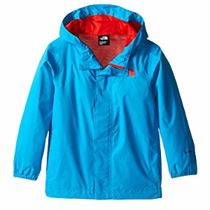 The North Face Kids Tailout Rain Jacket (Toddler)