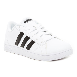 adidas | Baseline Sneaker (Little Kid & Big Kid) | Nordstrom Rack