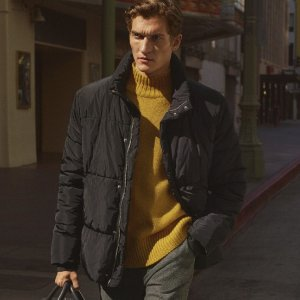 Up to 80% OFFH&M Men's Hoodies Sweaters Coat Sale