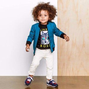 Free Shipping50% Off Fall Styles @ Crazy8