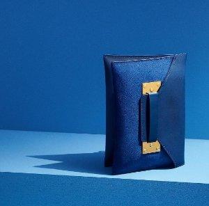 Up to 70% OffDesigner Handbags @ MATCHES FASHION