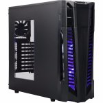 Rosewill ATX Mid Tower Gaming Computer Case