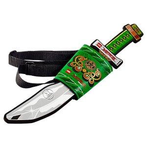 NINJAGO® MOVIE™ Sword & Sheath