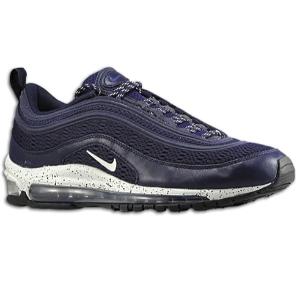 Nike Air Max 97 Premium - Men's at Eastbay