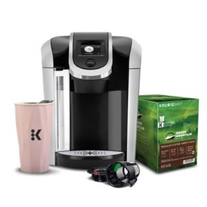 K475 Mother's Day Bundle