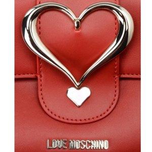 Up to 40% Off Love Moschino @ Moschino