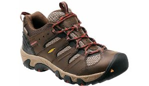 As low as $54.99Keen Men's Koven Waterpoof Hikers