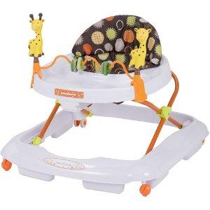 $25.83丛林王国婴儿学步车