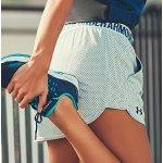 Adidas,Reebok等运动品牌闪购,清仓区享折上折