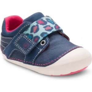 Little Kid's Stride Rite Soft Motion Cameron Shoe - Memorial Day Sale | Stride Rite